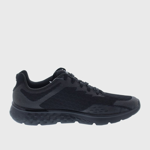 Go Run 400 _ 169234 _ Black