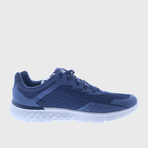 Go Run 400 _ 169235 _ Blue
