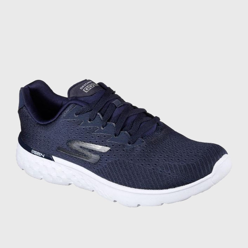 Go Run 400 _ 169237 _ Blue