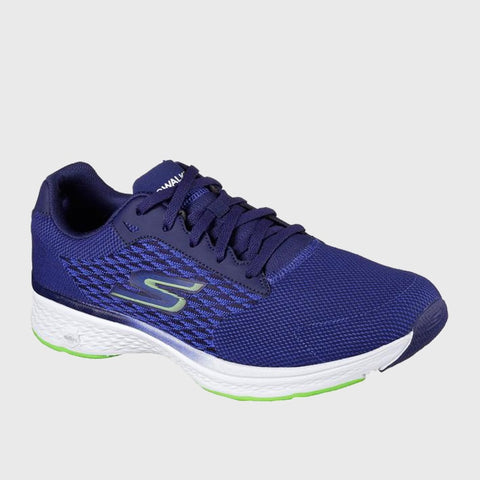 Go Walk Sport _ 169241 _ Blue