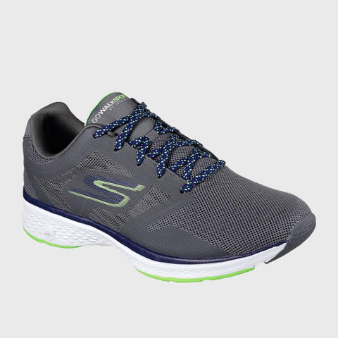 Go Walk Sport _ 169242 _ Grey