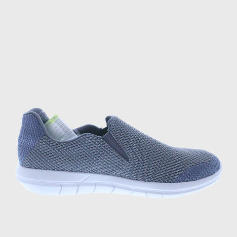 Go Flex 2 _ 169252 _ Grey