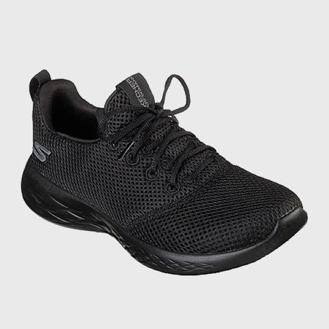 Go Run 600 _ 169254 _ Black