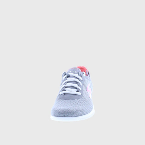 Go Step Lite _ 169255 _ Grey