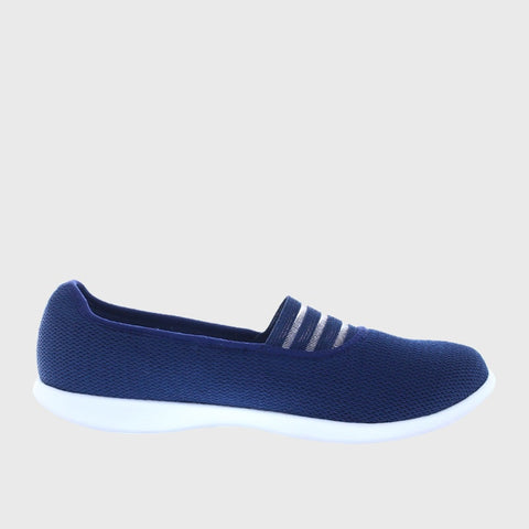 Go Walk Lite _ 169259 _ Blue