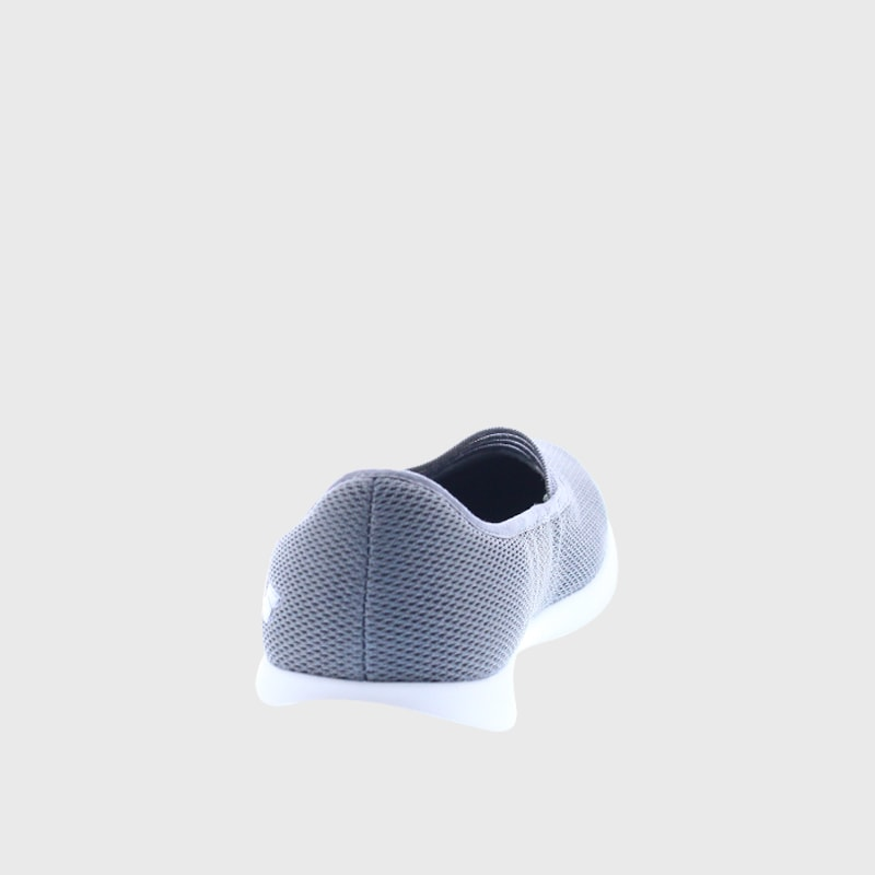 Go Walk Lite _ 169260 _ Grey