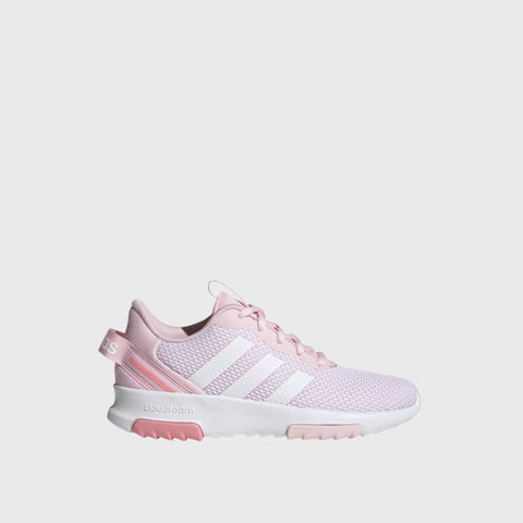 Race Tr 2.0 K _ 169415 _ Pink