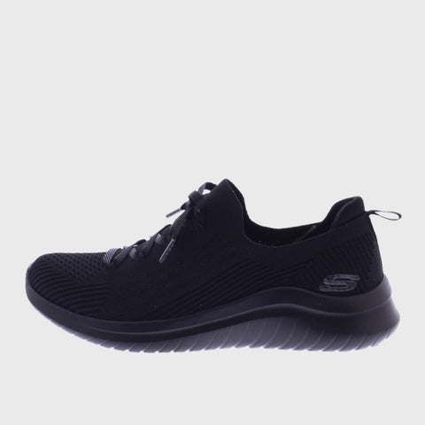 Ultra Flex 2.0 _ 169745 _ Black