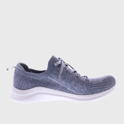 Ultra Flex 2.0 _ 169746 _ Grey