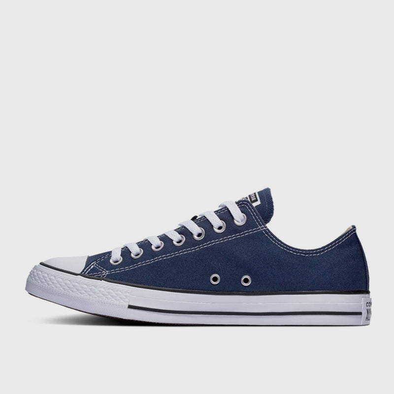 All Star Lo _ 5972 _ Blue