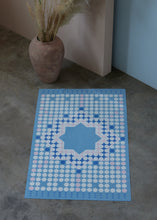 Load image into Gallery viewer, Marrakesh prayer mat