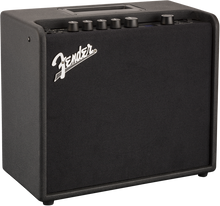 Load image into Gallery viewer, Fender Mustang LT25