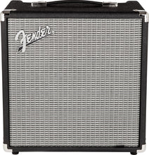 Load image into Gallery viewer, Fender Rumble 25