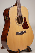 Load image into Gallery viewer, Seagull S6 QIT by Godin - Cedar & Canadian Wild Cherry