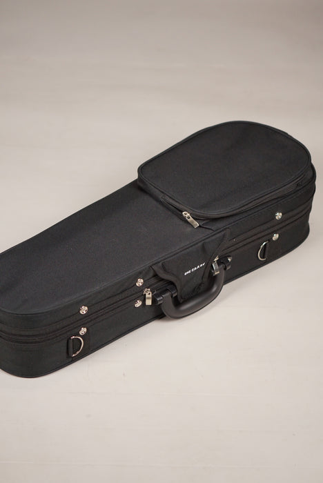 Kala UC-S Hard Foam Case for  Soprano Uke