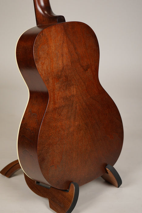 Art and Lutherie Roadhouse Bourbon Burst