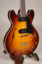 Load image into Gallery viewer, Collings I-30 LC Tobacco Sunburst