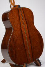 Load image into Gallery viewer, 2007 R. Taylor Style 1 Swiss Alpine Spruce Madagascar Rosewood
