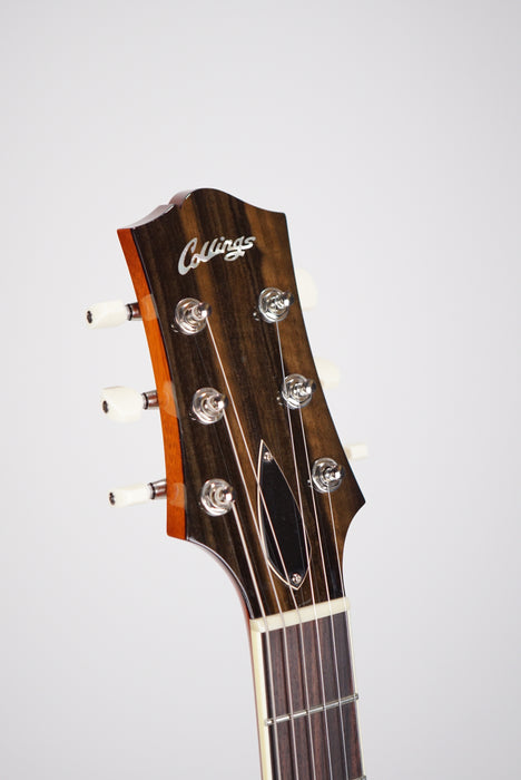 2018 Collings Soco LC