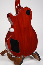 Load image into Gallery viewer, Collings City Limits Dark Cherry Burst