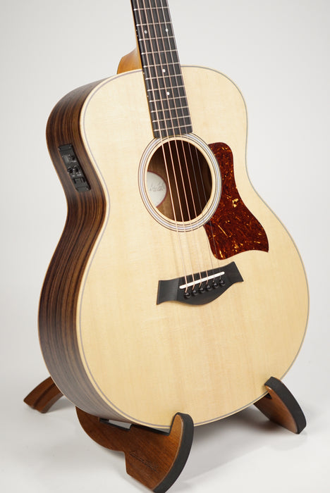 Taylor GS Mini-e Rosewood sn2210150170 with bag