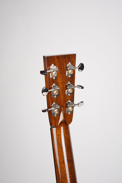Collings Custom 002H 14 Fret T