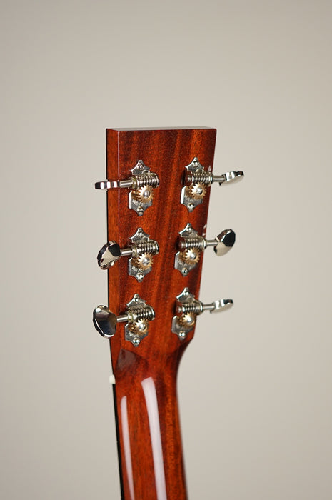 Collings D1 T Traditional