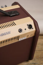 Load image into Gallery viewer, Fishman Loudbox Mini