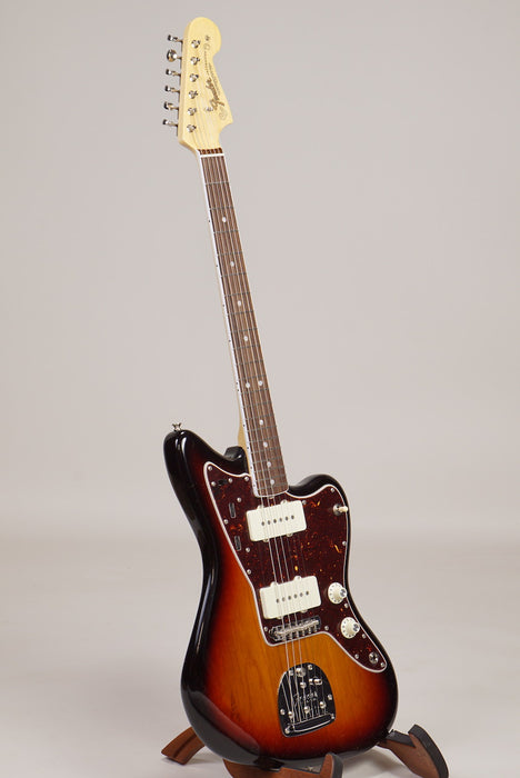 Fender American Original '60s Jazzmaster - Scratch and Dent