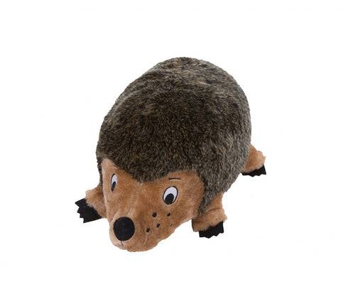 Outward Hound HedgehogZ Plush Dog Toy