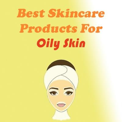 Best Korean Skincare Products For Oily Skin