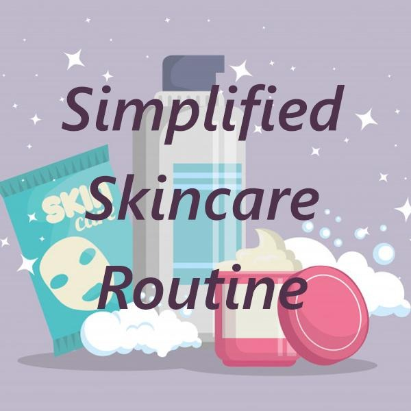 Back to Basics: The 3 Simplified Yet Essential Steps for Any Skincare Routine