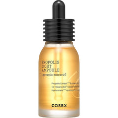 Full Fit Propolis Ampoule