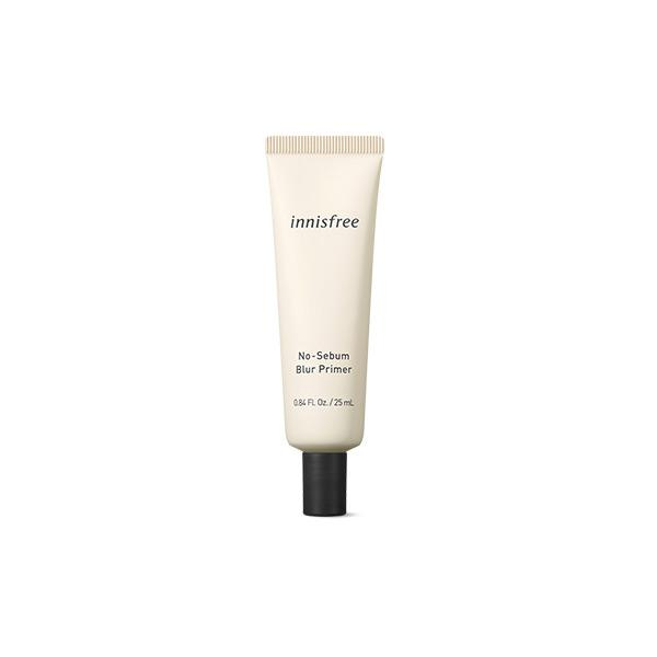 No-Sebum Blur Primer