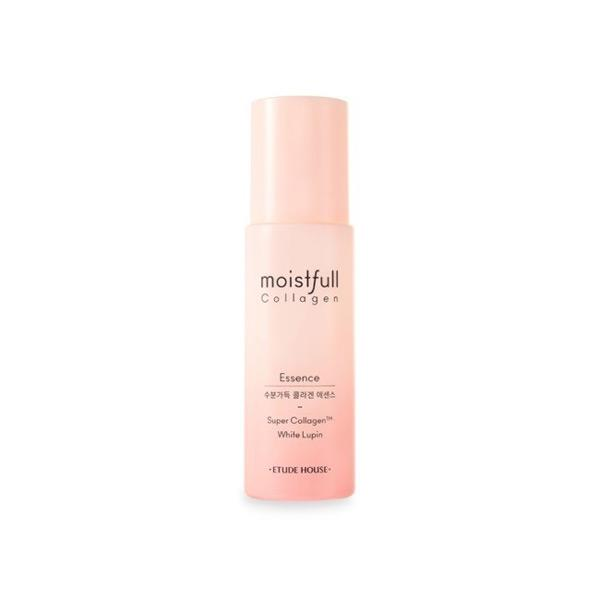 Moistfull Collagen Essence
