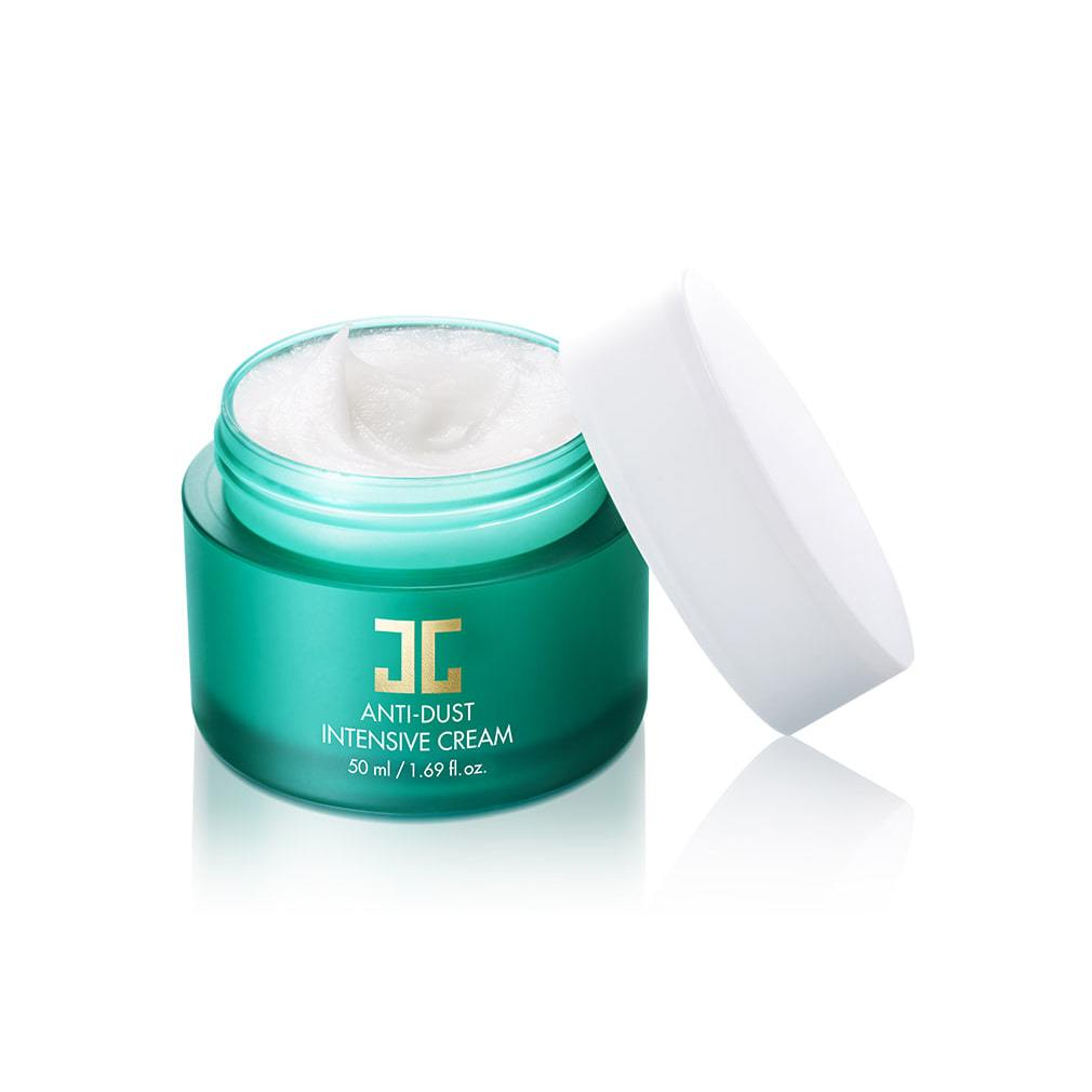 Anti-Dust Intensive Cream