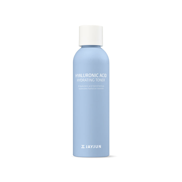 Hyaluronic Acid Hydrating Toner