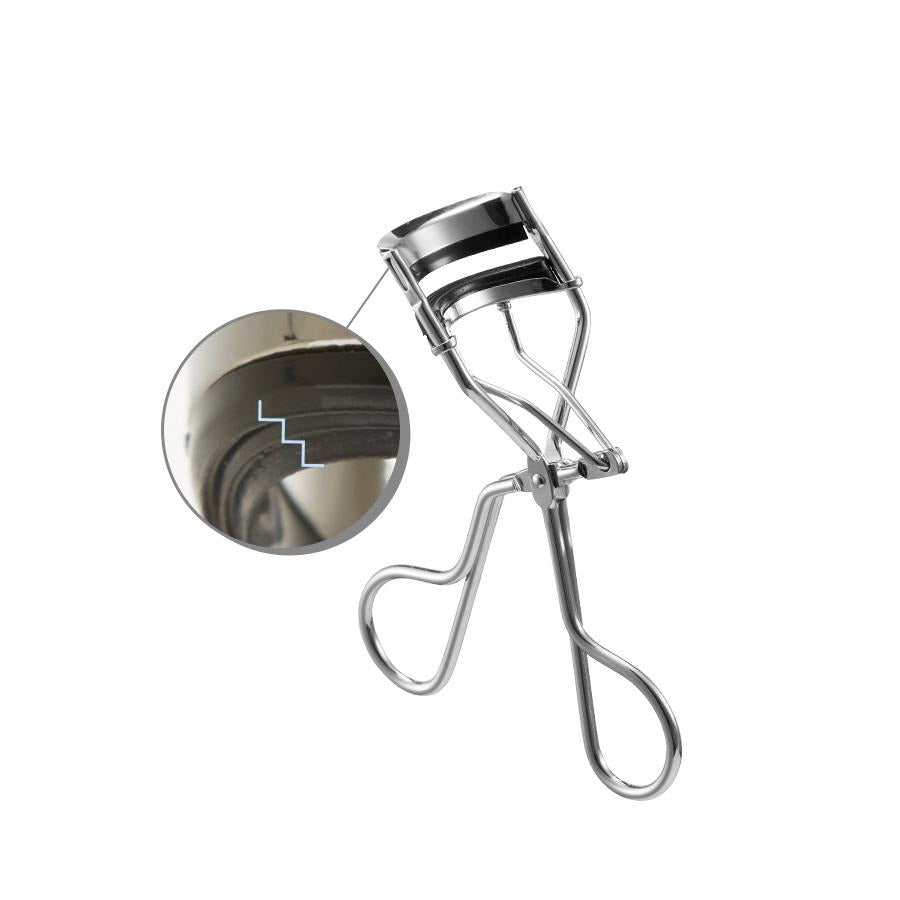 3-Step Eyelash Curler