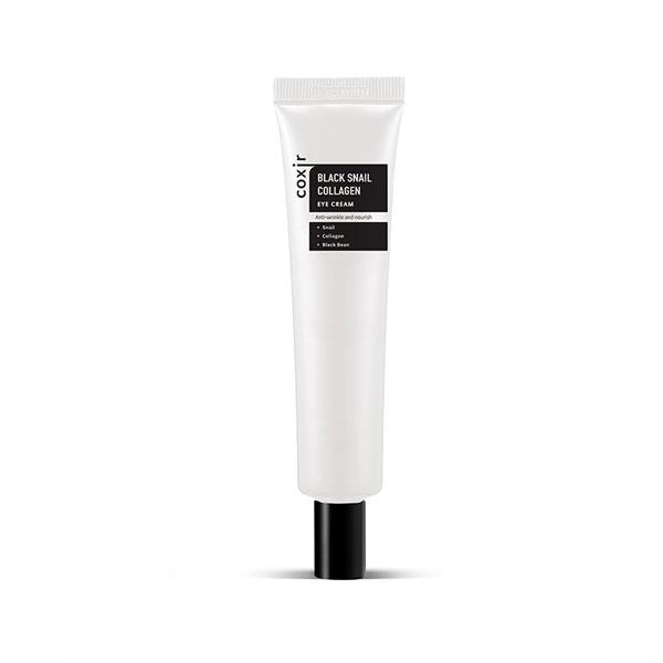 Black Snail Collagen Eye Cream