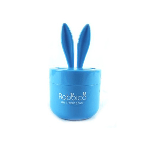 Rabbico Air Freshener - Light Squash