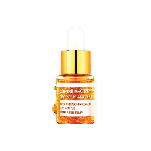 CPP French Propolis 82 RESISTEM™ Ampoule