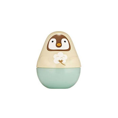 Missing U Hand Cream - Fairy Penguin