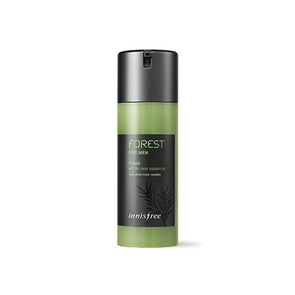 Forest For Men Fresh All in One Essence