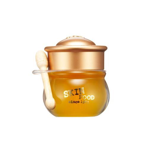 Honey Pot Lip Balm - 3 (Honey)