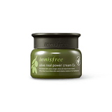 Olive Real Power Cream Ex.