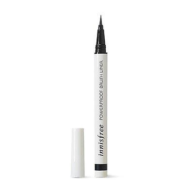 Powerproof Pen Liner - 1 Black