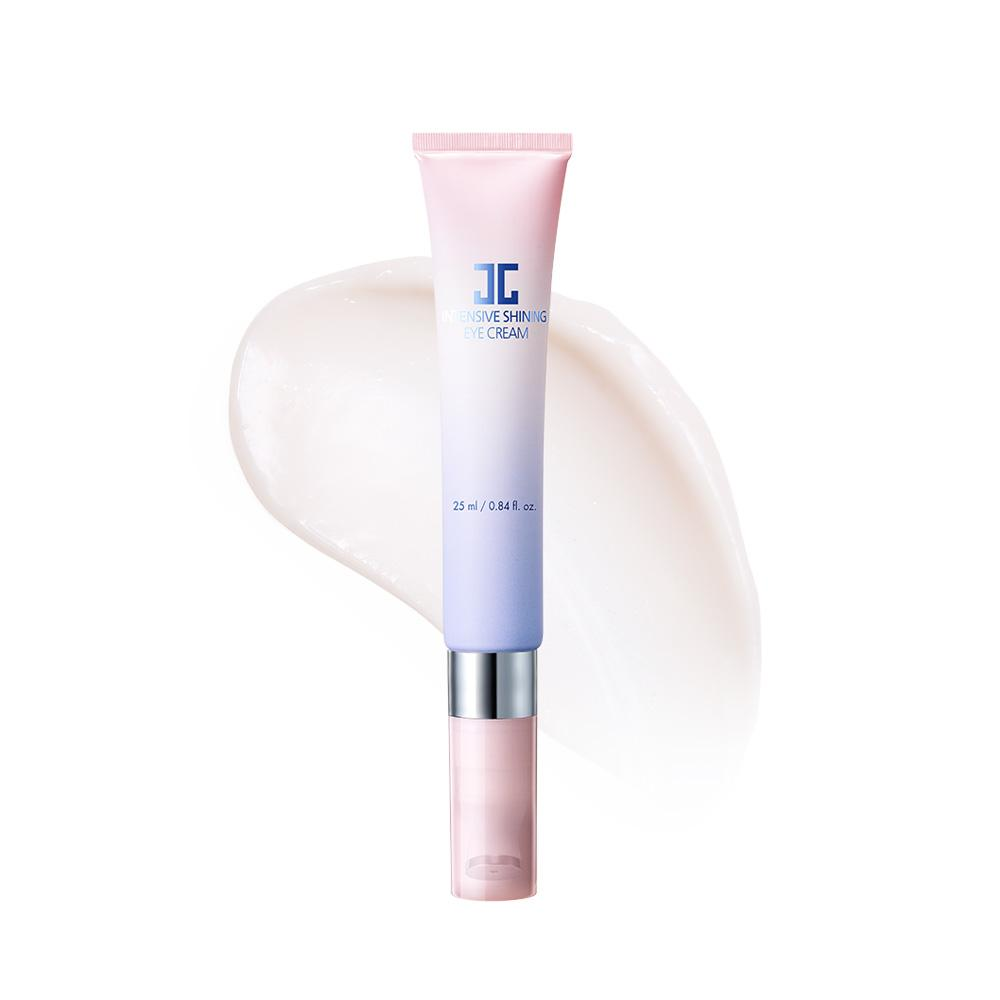 Intensive Shining Eye Cream