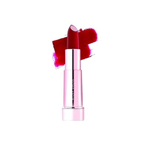 Barbie Make Rouge Classic - Plum Red