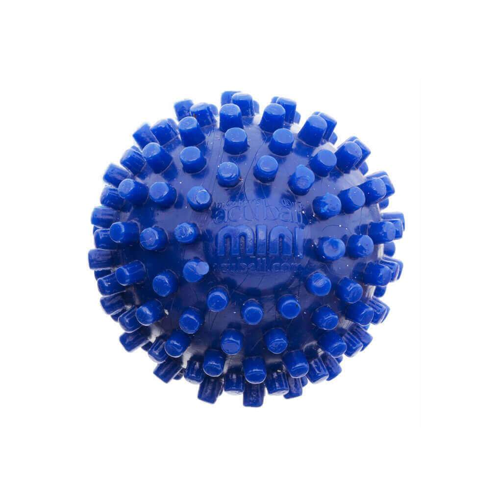 Heatable Acuball Mini