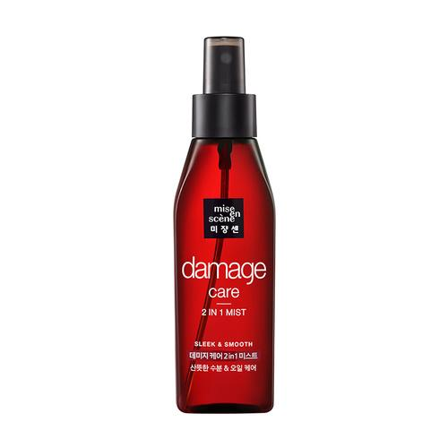 Damage Care 2 in 1 Oil Mist